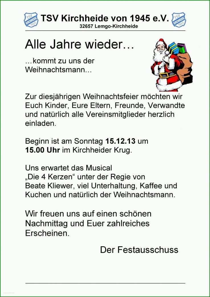 Beste Lustige Sprüche Weihnachtsfeier Kollegen Gut ...
