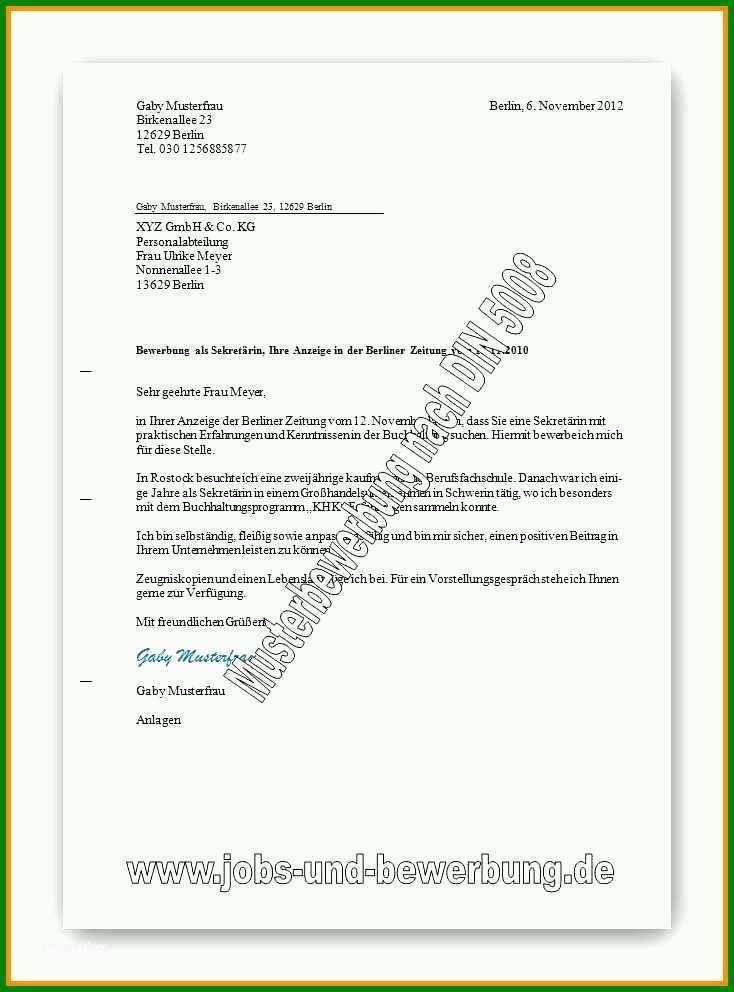 Kundigung Mietvertrag Vermieter Vorlage Kostenlos Pdf 13