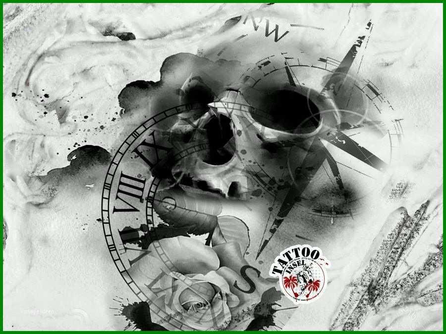 37 Totenkopf Vorlage Tattoo Besten Bilder Von Ausmalbilder