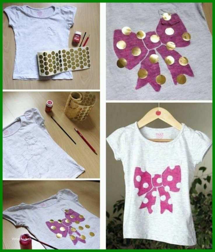 10 wunderbar t shirt selbst bemalen vorlagen kostenlos für sie