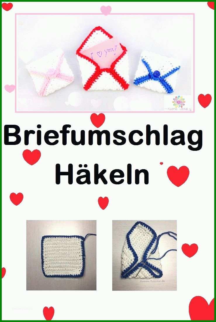 Schockierend 45 Neu Bild Von Gutschein Frühstück Basteln ...
