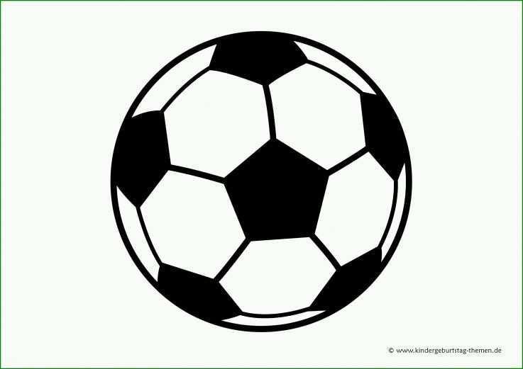 Unglaublich Einladung Ball Vorlage Im Jahr 2019