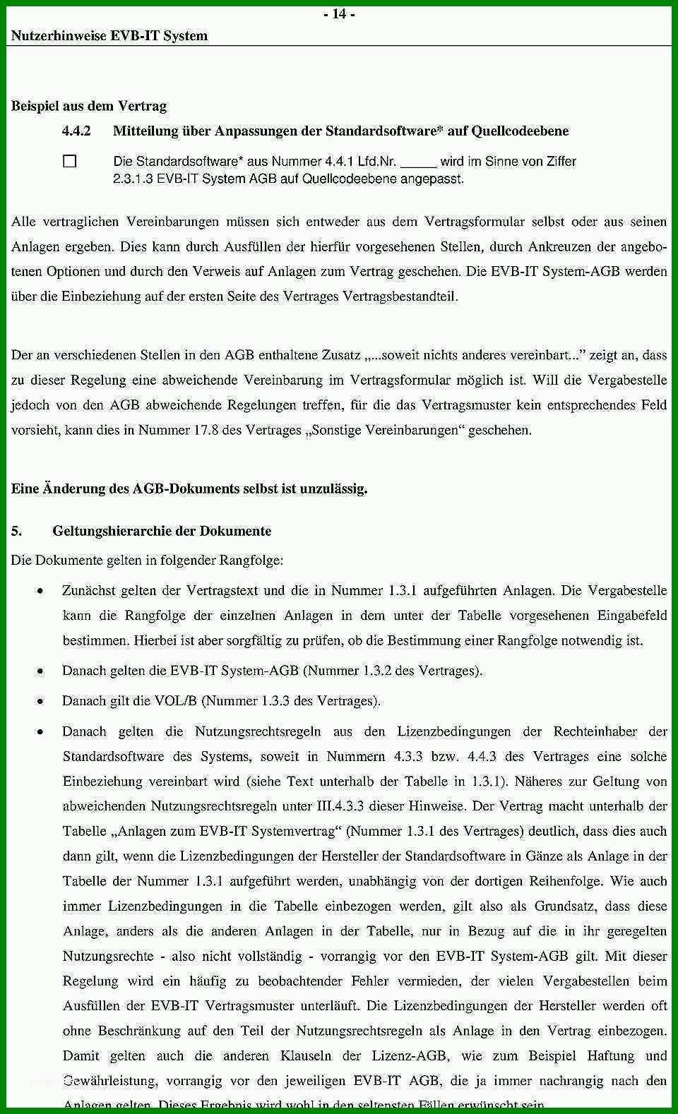 Lotto Faber KГјndigen