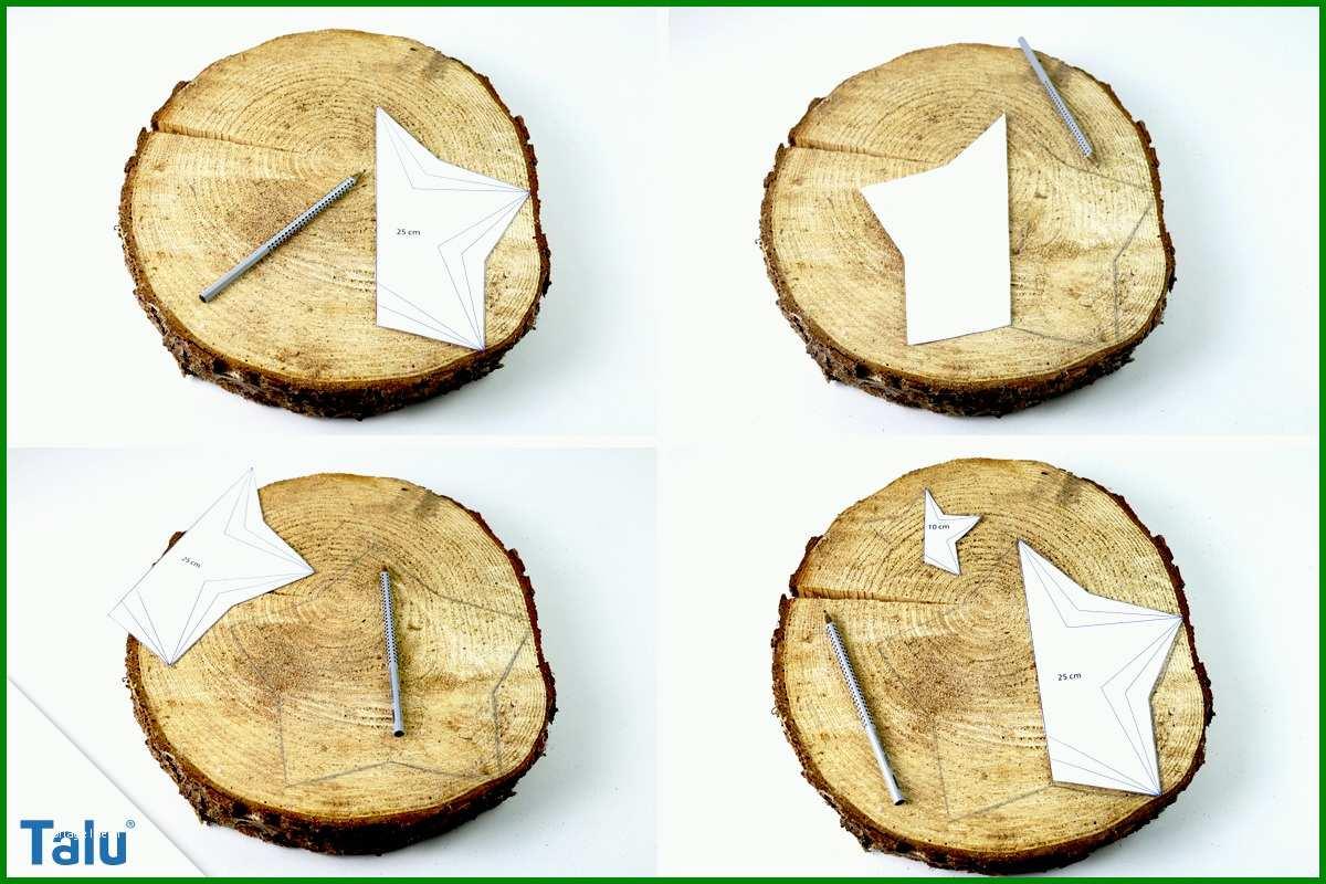 Holz Basteln Vorlagen