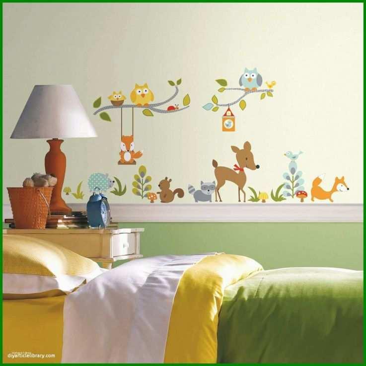 8 toll Kinderzimmer Streichen Vorlagen Sie Berücksichtigen ...