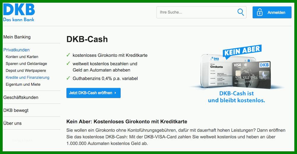 Vr Bank Konto KГјndigen