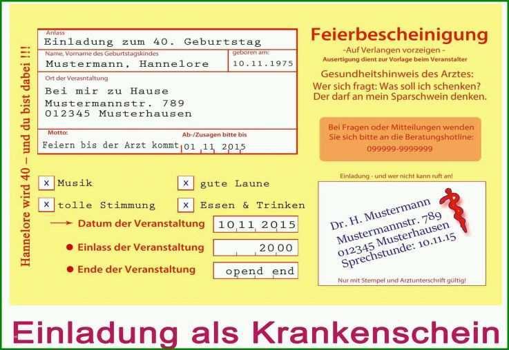 50 Geburtstag Mann Planen Gluckwunschkarte Zum 50