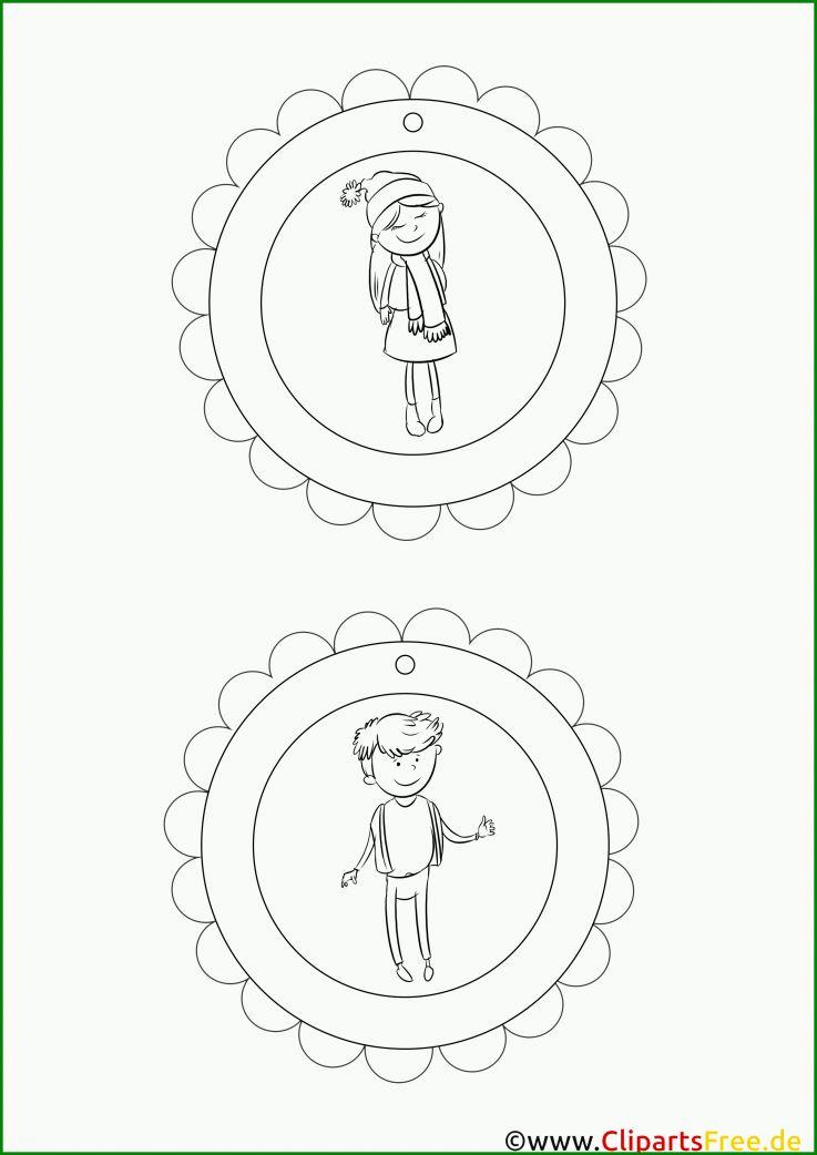 medaille vorlage ausdrucken 10 strategien sie